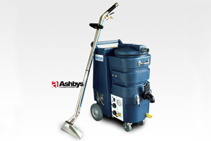 Professional Ashby vacuum cleaner